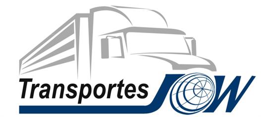 Transportes JOW